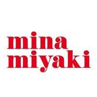 Mina Miyaki