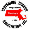 Statewide Towing Association Inc
