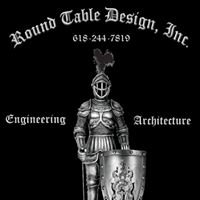 Round Table Design, Inc.