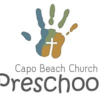 Capo Beach Church Preschool