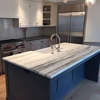 Colonial Marble Company Inc.