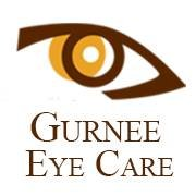 Gurnee Eye Care