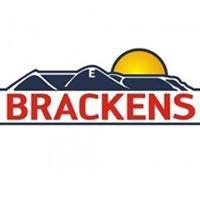 Brackens