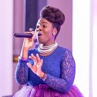 Zepha Praise