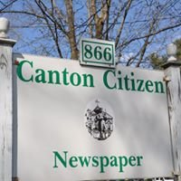 The Canton Citizen