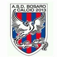 ASD Bosaro Calcio
