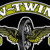 V-Twin Specialties