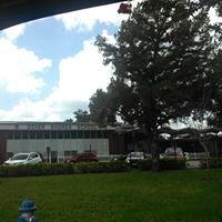 Dover Shores Elementary