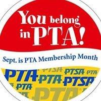 Pasco County Council PTA