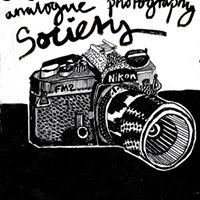 QMUL Analogue Photographic Society