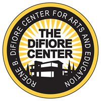 Roene B. DiFiore Center for Arts and Education