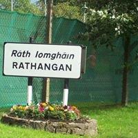 Rathangan Community Development