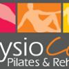 Physiocore Pilates & Rehab