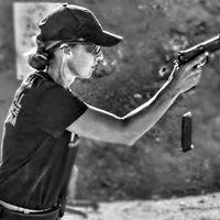 Southern Utah Practical Shooting Range