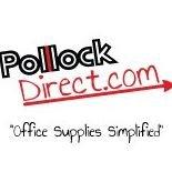 PollockDirect.com