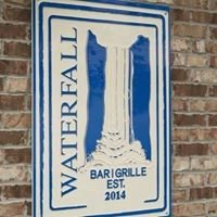 Waterfall Bar Grille