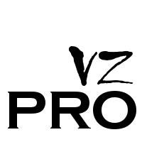 VZPRO Consulting