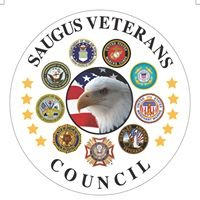 Saugus Veterans Council