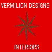 Vermilion Designs Interiors