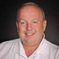 Paul McGarigal - The Real Estate Coach Orlando