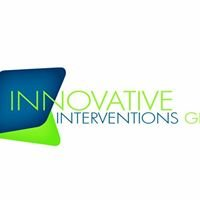 Innovative Interventions Group, LLC