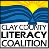 Clay County Literacy Coalition