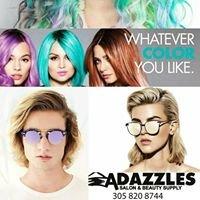 Adazzles Salon & Beauty Supply