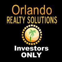 Orlando Realty Solutions
