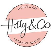 Holly&Co