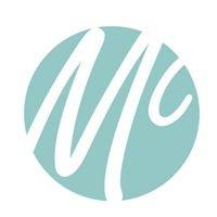 McInnes & McLane LLP