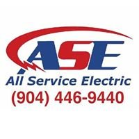 All Service Electric