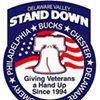 Philadelphia Stand Down