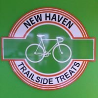 New Haven Trailside Treats