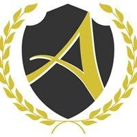 Agape Christian Academy
