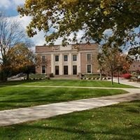 Denison University Libraries