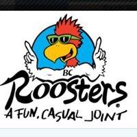 Rooster's Restaurant