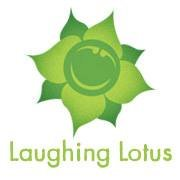 Laughing Lotus