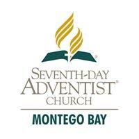 Montego Bay Seventh-day Adventist Church