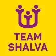 Team Shalva