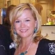 Stephanie Weeks Marketing Consultant