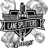 Lane Splitters Garage