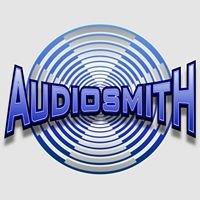 Audiosmith Custom Electronics
