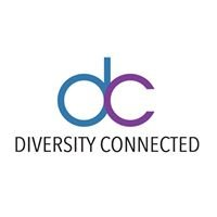 Diversity Connected