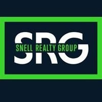 Snell Realty Group