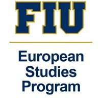 European Studies Program at FIU