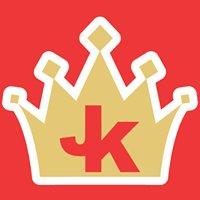Junk King Orlando