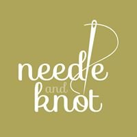 Needle and Knot