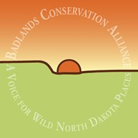 Badlands Conservation Alliance