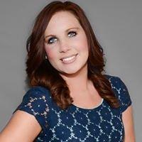 Kaitlin Sidders-Realtor, Hogan Realty Group