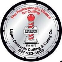 Litgen Concrete Cutting & Coring Co.